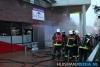 brandrestaurantstadskanaal29juni2013hm-06