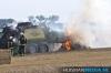 brandlandbouwbeerta24aug2013hm-6