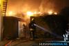 brandtorenstraatwinsch15sept2012hm_21