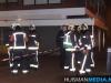 brandtorenstraatwinsch15sept2012hm_03