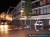 brandtorenstraatwinsch15sept2012hm_04