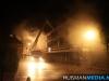 brandtorenstraatwinsch15sept2012hm_05