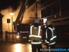 brandtorenstraatwinsch15sept2012hm_06
