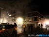 brandtorenstraatwinsch15sept2012hm_09