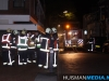 brandtorenstraatwinsch15sept2012hm_10