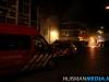 brandtorenstraatwinsch15sept2012hm_11
