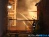 brandtorenstraatwinsch15sept2012hm_12