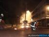brandtorenstraatwinsch15sept2012hm_15