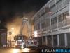 brandtorenstraatwinsch15sept2012hm_16