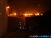brandtorenstraatwinsch15sept2012hm_20