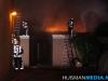 brandtorenstraatwinsch15sept2012hm_24