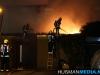 brandtorenstraatwinsch15sept2012hm_25