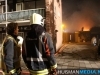 brandtorenstraatwinsch15sept2012hm_26