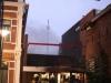 brandtorenstraatwinsch15sept2012hm_33