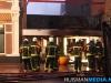 brandtorenstraatwinsch15sept2012hm_34
