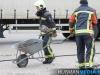brandstoflekkagewinschoten20maart2013hm-07
