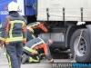 brandstoflekkagewinschoten20maart2013hm-13