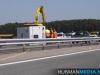 ongevala7oudeschans26juli2012_01