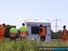 ongevala7oudeschans26juli2012_14