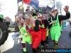 carnavalterapel9feb2013hm_016