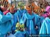 carnavalterapel9feb2013hm_030