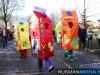 carnavalterapel9feb2013hm_055