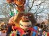 carnavalterapel9feb2013hm_057