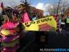 carnavalterapel9feb2013hm_059
