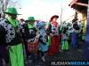 carnavalterapel9feb2013hm_071