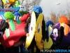 carnavalterapel9feb2013hm_078