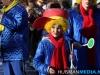 carnavalterapel9feb2013hm_086
