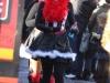 carnavalterapel9feb2013hm_102
