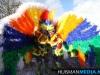 carnavalterapel9feb2013hm_114
