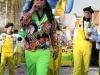 carnavalterapel9feb2013hm_133