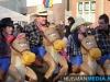 carnavalterapel9feb2013hm_150