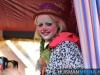 carnavalterapel9feb2013hm_164