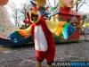 carnavalterapel9feb2013hm_223
