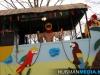 carnavalterapel9feb2013hm_226