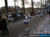 carnavalterapel9feb2013hm_249