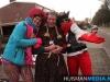 carnavalterapel9feb2013hm_262