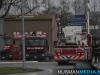 brandtramwerkplaatswinschoten19januari2012hm-02