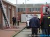 brandtramwerkplaatswinschoten19januari2012hm-03