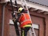 brandtramwerkplaatswinschoten19januari2012hm-04