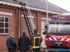 brandtramwerkplaatswinschoten19januari2012hm-05