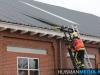brandtramwerkplaatswinschoten19januari2012hm-06