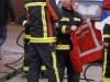 brandtramwerkplaatswinschoten19januari2012hm-08