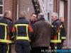 brandtramwerkplaatswinschoten19januari2012hm-10