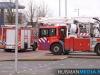 brandtramwerkplaatswinschoten19januari2012hm-12