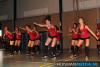 danswedstrijdblijham17maart2012hm_175