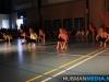 danswedstrijdblijham17maart2012hm_002